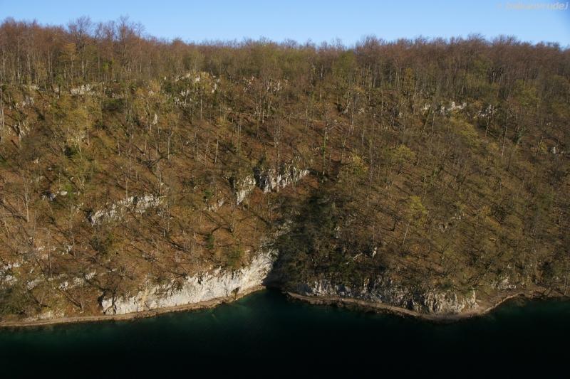 Plitvickie Jezera