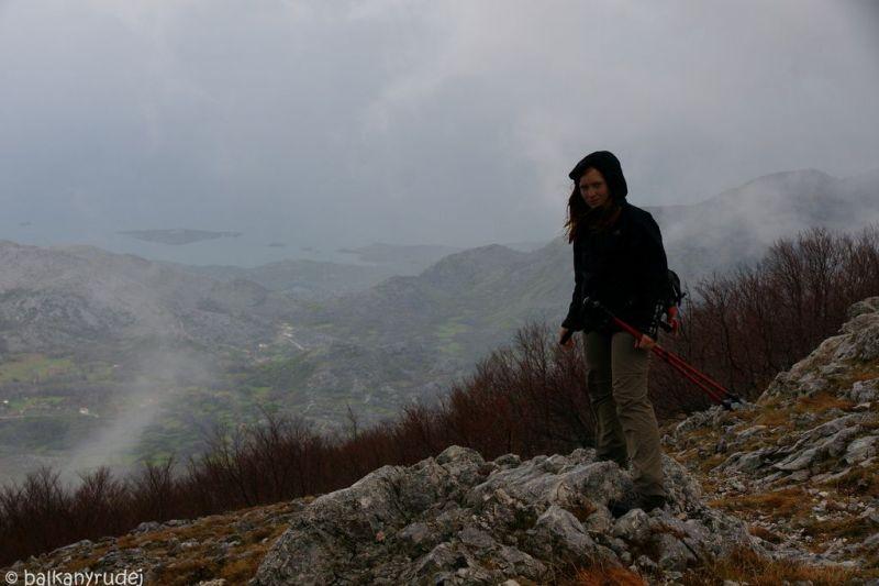 ruda i Rumija