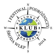 logo-festiwal-01-1024x1024