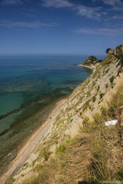 Półwysep Rodonit