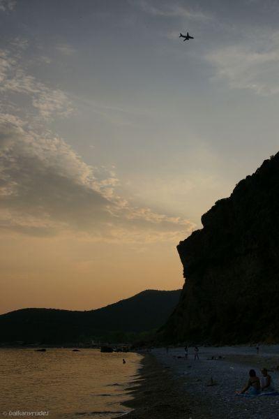 Zatoka Jaz