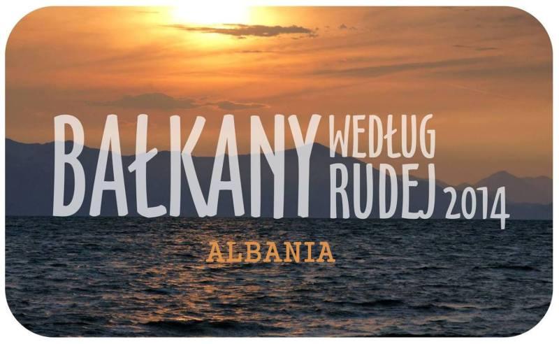 logo Albania